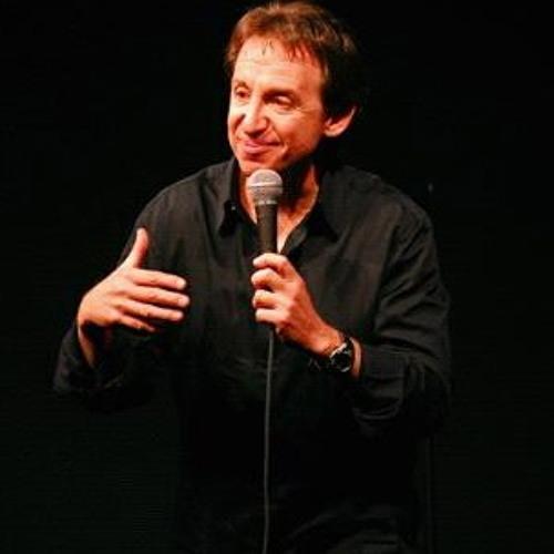 Bill Boronkay's avatar
