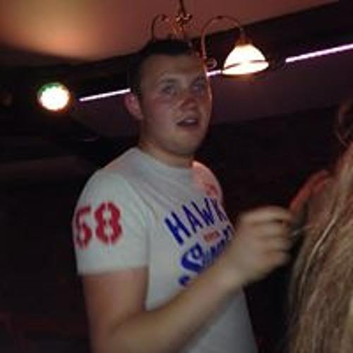Jonny Brown 26's avatar