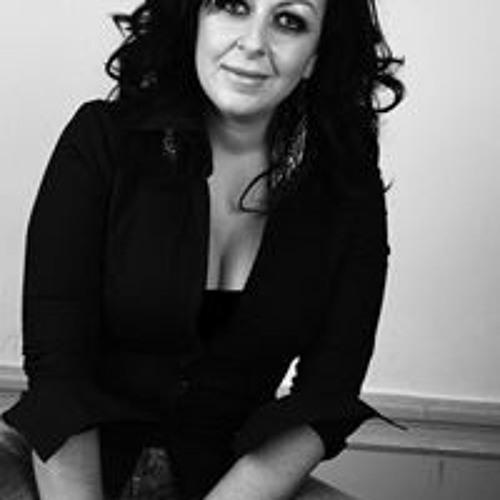 Maria Kopsidou's avatar