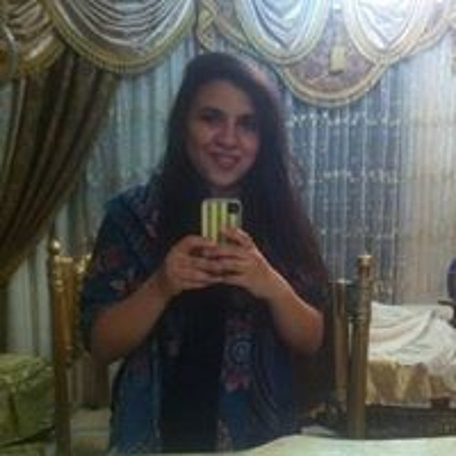 yara ashraf's avatar