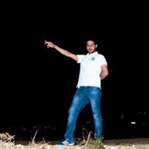 Mohammad Nounou's avatar