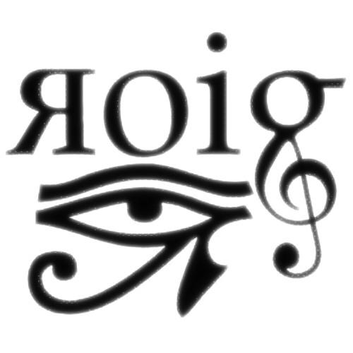 Projeto Olho da Rua's avatar
