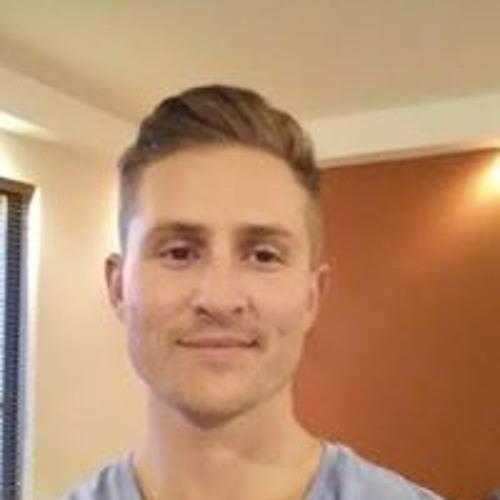 Timothy James 35's avatar