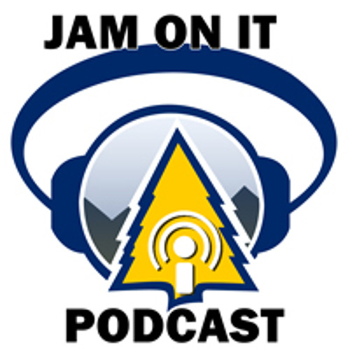 JAM On It Podcast's avatar