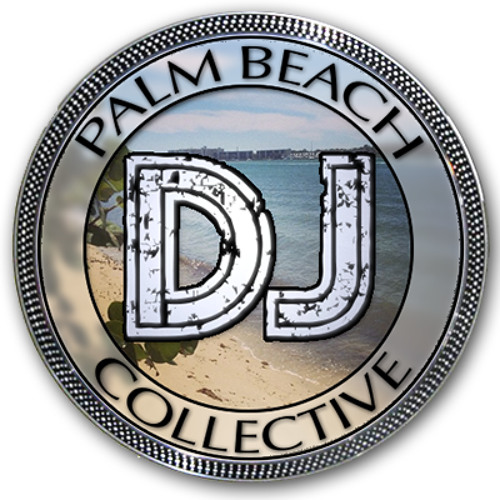 Palm Beach DJ Collective's avatar
