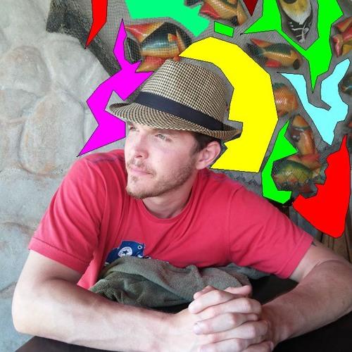 Luis Miguel Juan's avatar
