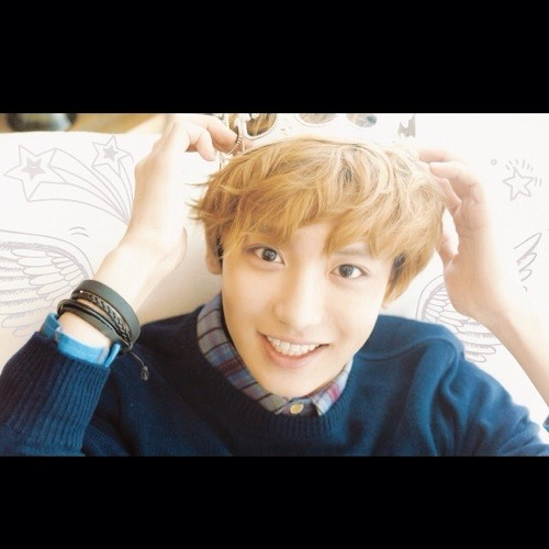 Lay's Dimple's avatar
