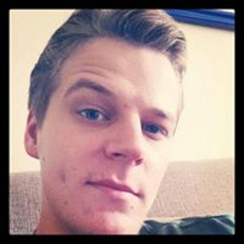 Hank Vanderploeg's avatar