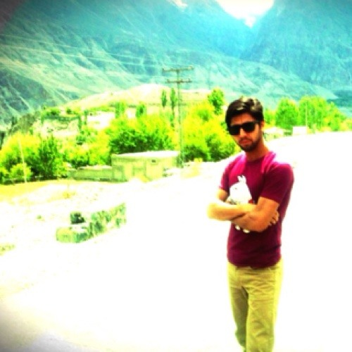 Nauman Ali 11's avatar