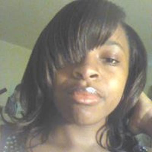 Sabriyya Joyner's avatar