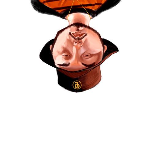DrewDrewBoy's avatar