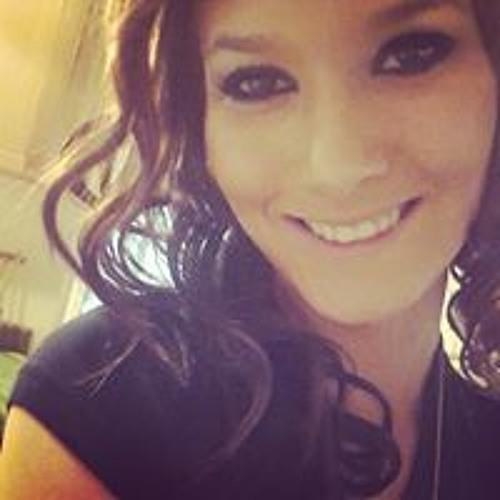 Justine Tackmier's avatar