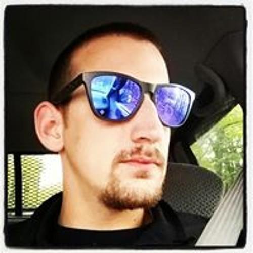 Joel Tobias Krebs's avatar