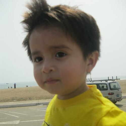 Carlos Alberto custodio 1's avatar