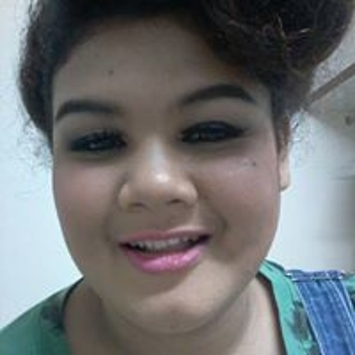 Ummrintara Poomiprated's avatar