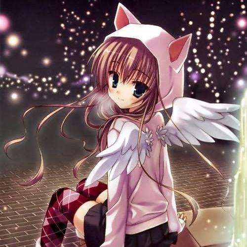 EvangelineCatness's avatar