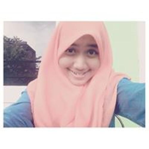 Kamilia Wianda's avatar