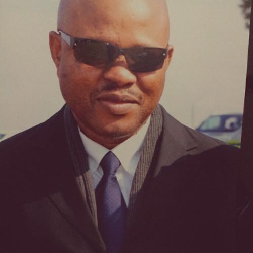 Zola Dotwana's avatar