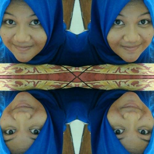 user111786146's avatar