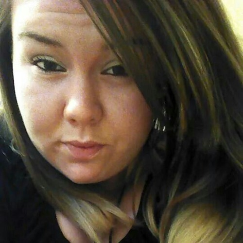 kush_queen420's avatar