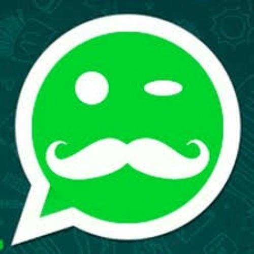 user745108205's avatar
