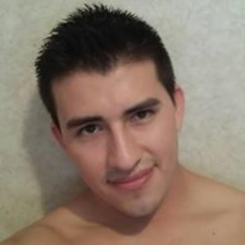 Francisco Vázquez 70's avatar