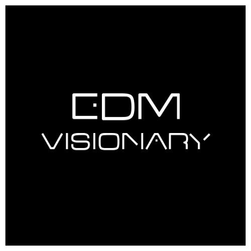EDM Visionary Management's avatar