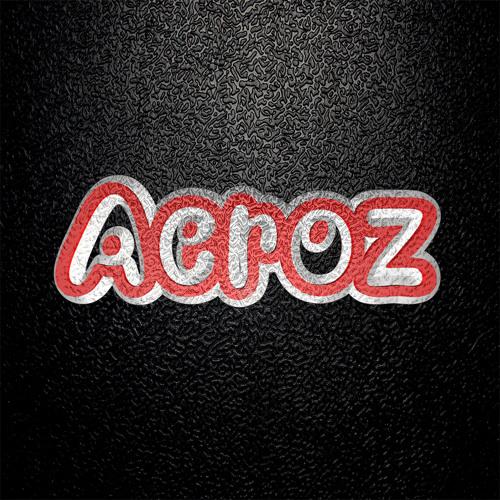 Aeroz's avatar