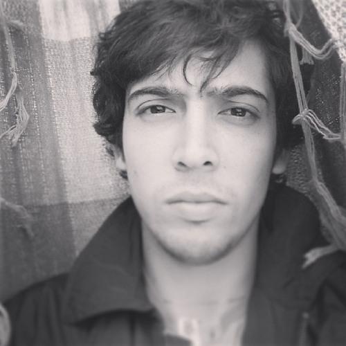 Alexandr Vaan Jo's avatar
