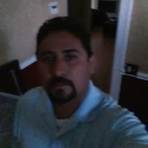 Roberto Martiarena's avatar