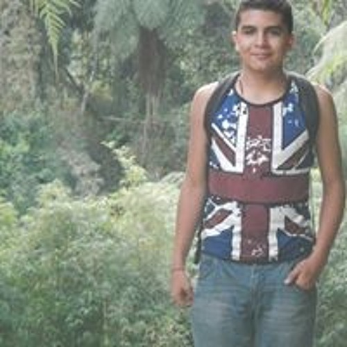 Juan Pablo Krastz's avatar