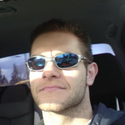 destr0yr's avatar
