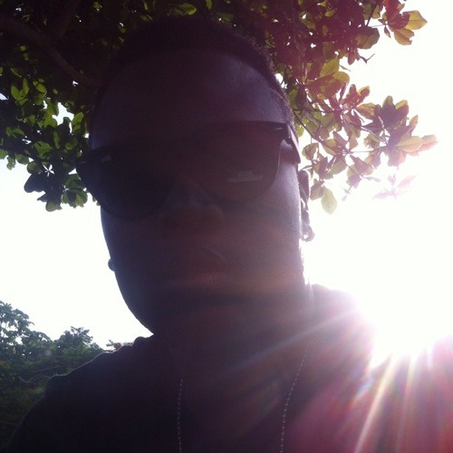 Trey Bear 1's avatar