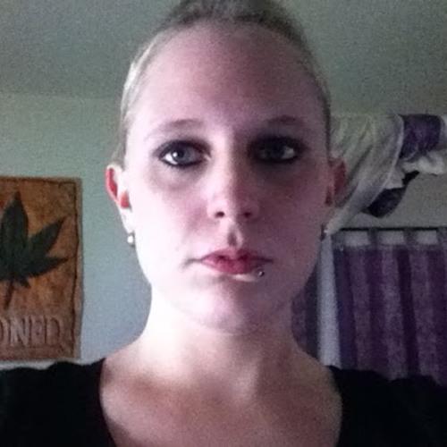 Eva Immens's avatar