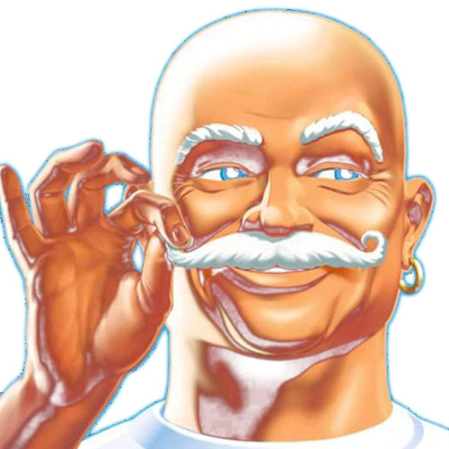Bryan A. Butz's avatar