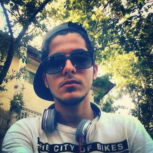 Mahx's avatar