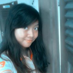 AnisaLoveSong