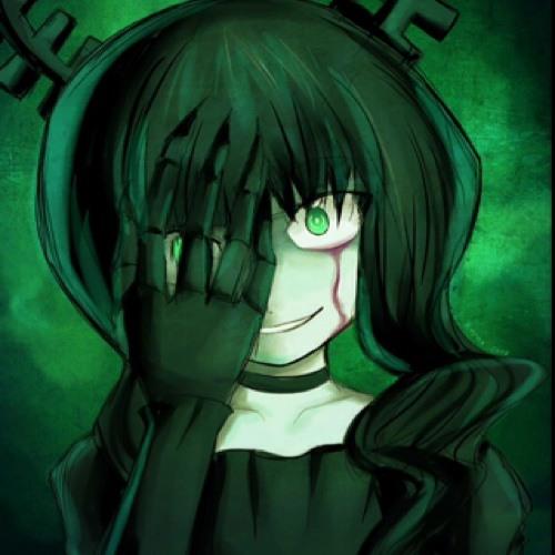 -Worldburn's avatar
