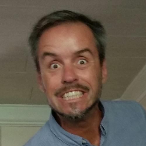 crazy_tp's avatar