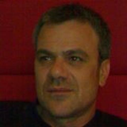 Moscara Luigi GIGGIX's avatar
