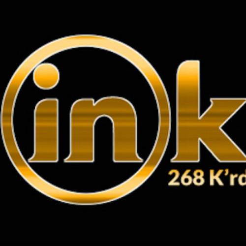 INK BAR's avatar
