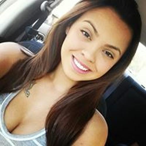 Priscilla Barrios 1's avatar
