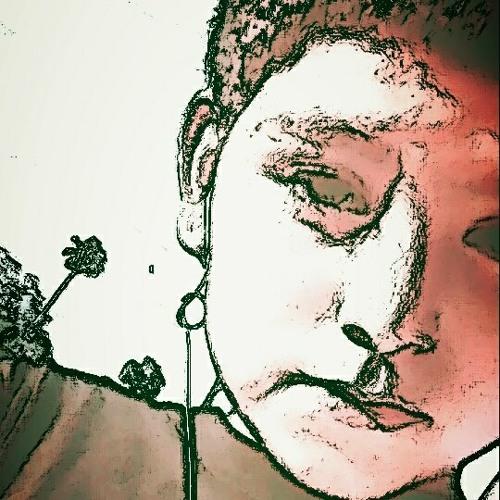 chulomiah's avatar