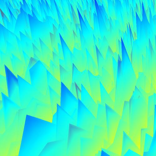 digital signal person's avatar