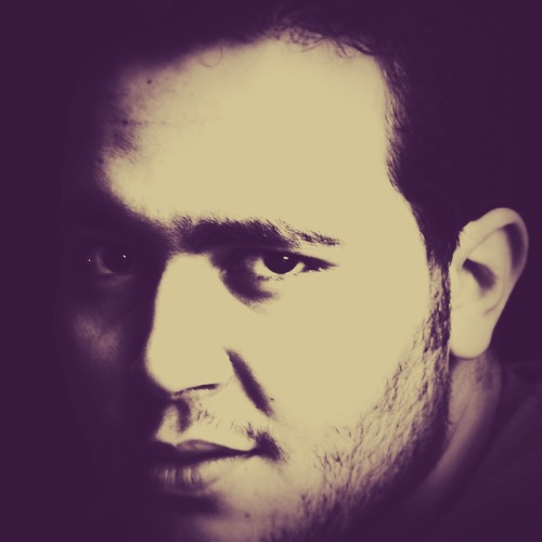 Tarek Anwar 2's avatar