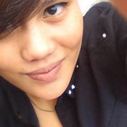 Kathrin D. Nauholz's avatar