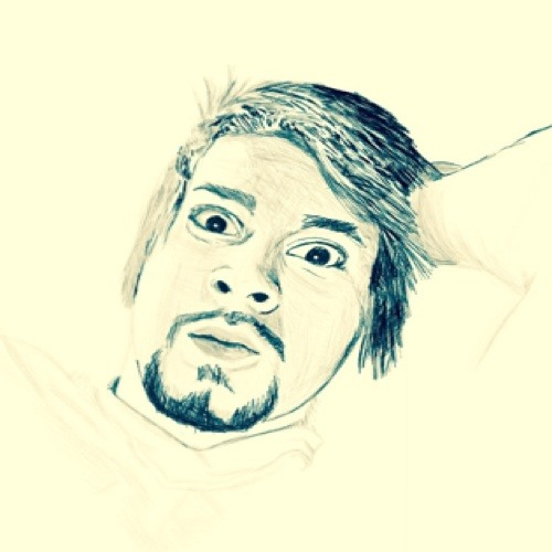 ShadowMusic17's avatar