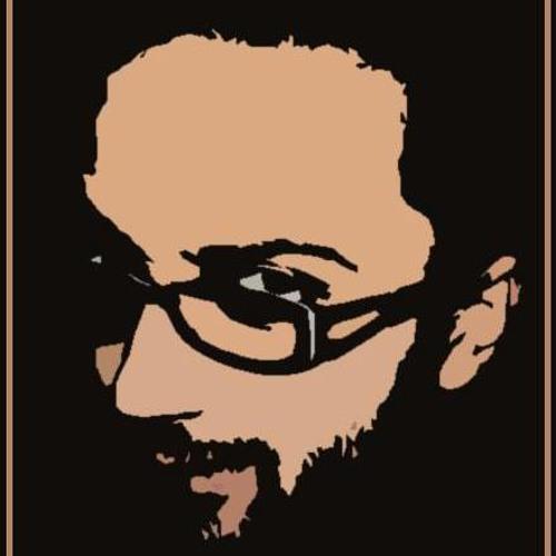 Mostafa Bassuny's avatar