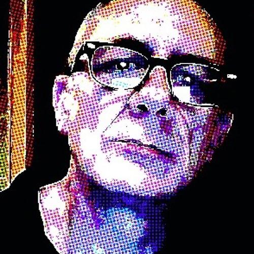 FabioAlbertoScanzani's avatar