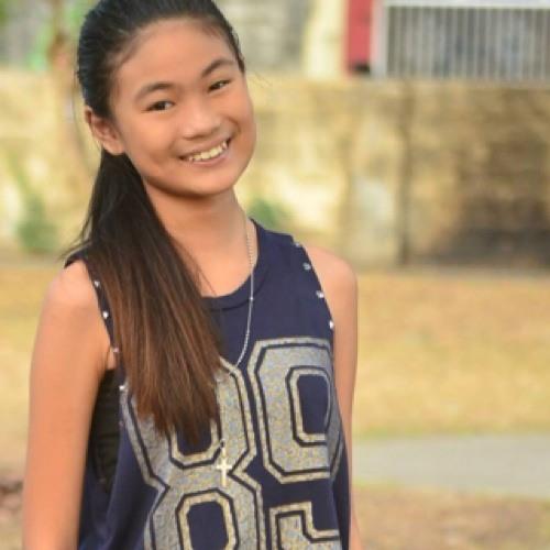 Pazzle Anne Reyes's avatar